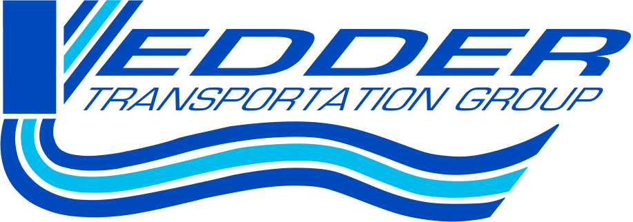 Vedder Transportation Group